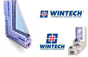 wintech-01